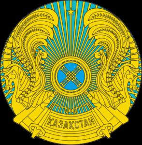 «Санкт-Петербургский институт независимой экспертизы и оценки»оказывает экспертные услуги на территории Беларуси и Казахстана на законных основаниях