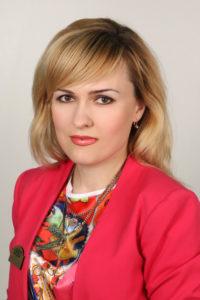 Президент АНО СИНЭО, Сысоева Н.Н.